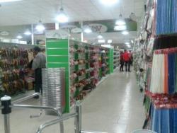 فروش نئوپان و رگال فروشگاهی