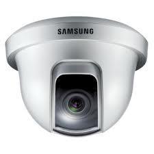 دوربین مداربسته  سامسونگ