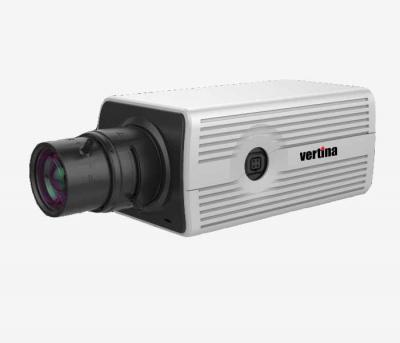 دوربین صنعتی آی پی  ورتینا