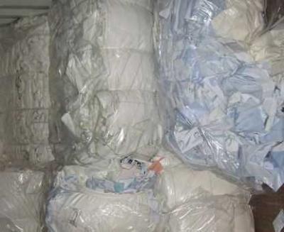 خرید و فروش ضایعات پلاستیک