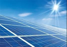 پنل خورشیدی Yingli یینگلی