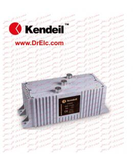 محصولات برق صنعت و ابزار دقیق