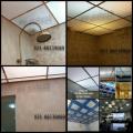 فروش واجرای سقف کاذب