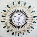 ساعت دیواری خورشیدی مدرن...