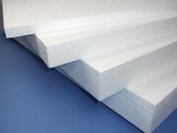 ورق|قیمت انواع ورق پلی کربنات,فولادی,پلکسی گلس,پلی استایرن ...ورق پلی استایرن