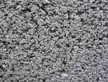 ضد یخ بتن|شرکتهای فروش و قیمت انواع ضد یخ پودری و ضد یخ مایع بتنضد یخ بتن - فروش ضد یخ بتن